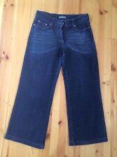 Jacquie-E jeans Size 8