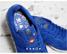 best website e5f26 49707 ADIDAS HANDBALL TOP S.E FOOTPATROL X JUICE SIZE UK 9 Sneaker Exchange  consortium