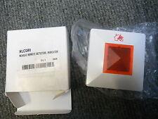 Newlec Remote Detector Indicator NLCRI