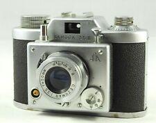 Vintage Samoca 35Ii Camera