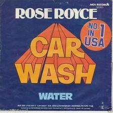 R&B, Soul Vinyl-Schallplatten mit 45 U/min 1970-79 - Subgenre