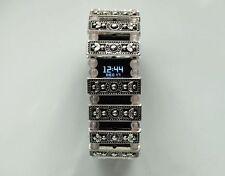 Unbranded Natural Beaded Fine Bracelets