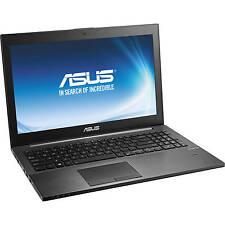 New ASUS B551LG-XB51 15.6 Laptop Intel i5-4310U 2.0GHz 8GB 128GB SSD Win 8.1 Pro