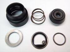 o Bosch SDS PLUS Bohrfutter GBH 2,2-20,2-24,12,24,PBH 16-2,REA,SE,SR,DSR,DSE,VRE