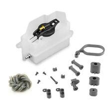 Tekno RC Fuel Tank and Accessories (NB48 2.0, IFMAR legal) - TKR9340