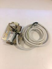 PHILIPS Latching Detent and Latching Plate for Bucky Diagnost TH OTC, NEW A+