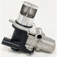 Exhaust Gas Recirculation (EGR) Valve 2008-2010 Fits Ford 6.4 6.4L Powerstroke