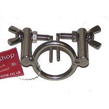 TheSexShopOnline Urethral Stretcher Bondage Chastity Device Adjustable