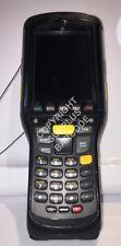 Zebra Symbol Motorola MC9590 MC9500 Wireless 1D 2D Barcode Scanner Computer PDA