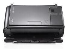 Kodak I2420 Document Scanner 1120435