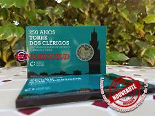 2 Euro CC BE Portugal 2013 - Tour des Clercs