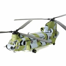 Forces Of Valor 821004E - 1/72 Boeing Chinook CH-47D - ROK Army - Neu