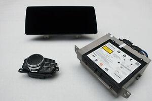 BMW G30 G31 G32 Navi PROFESSIONAL CID Controller Headunit NBT EVO id5/id6 NEUw.