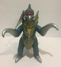 "Bandai Godzilla 1998 ""Gigan"" Figure with tag"