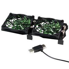 EverCool TG-XB2 XBOX360 S Slim Cooling Fan