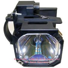 MITSUBISHI  915P028010 Compatible TV Lamp for MITSUBISHI TVs