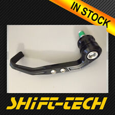 ST1225 KHP-03 GILLES LEVER CRASH PROTECTOR GUARD - CLUTCH BMW S1000RR S1000R