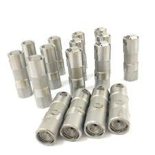16 / GM 4.8L, 5.3L, 5.7L, 6.0L, 6.2L Hydraulic Roller Lifters LS1 LS2 LS3 LS7