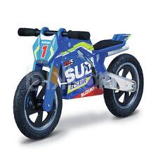 Suzuki MotoGP Kiddi Bike 2016 GP3
