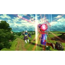 Dragon Ball Xenoverse 2 - Nintendo Switch 2017