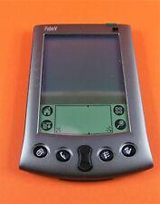 Palm V PDA - RETRO - Ohne Palm Zubehör - Defekt