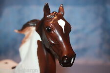 NEW Breyer LIKE THUNDER 2012 Passage to the Pacific National Show Horse  #3