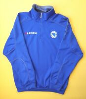 4.7/5 Bosnia And Herzegovina jacket training soccer football XL Legea ig93