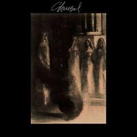 Glemsel – Unavngivet LP * Black Metal * Black Vinyl * NEW