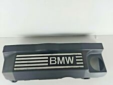 2004 BMW SERIES 3 E46 IGNITION COIL TOP COVER 7530742