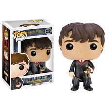 FUNKO POP Neville Longbottom - Harry Potter Figure