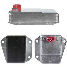 Voltage Regulator-VIN: C Airtex 1V1081