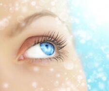 Eye Cream/Gel BEST Anti Aging for Dark Circles, Bags, Puffiness, Sagging Eyelids