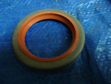 New 62-07 Chrysler Plymouth American Motors Dodge Front Auto Trans Oil Pump Seal