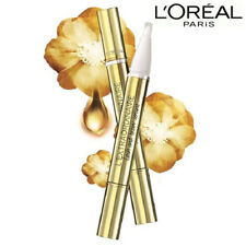 [LOREAL] L'Extraordinaire Lash & Brow Serum Lengthening Boost Growth Pen 1.6ml