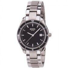 100 m (10 ATM) Lässige Armbanduhren mit 12-Stunden-Zifferblatt und Matte