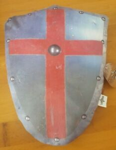 Soft Play Pillow Fight Warriors - Viking and Medieval Swords and Shields