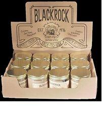 Blackrock Leather `N' Rich Case- 820