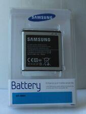Samsung Akku EB575152Lu für Galaxy S S1 SI GTi9000 i9001 i9003 Galaxy S Plus SL