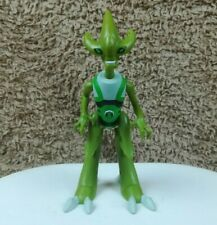 """Ben 10 Omniverse Alien 'CRASHHOPPER' 6"""" Figure (2012)"""