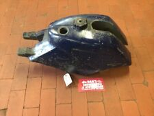 Gas Tank Fuel  # 5430898 Polaris 1987 Trail Boss 250 ATV 4x4