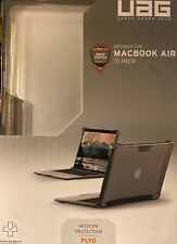 UAG MacBook Air 13-inch (4th Gen, 2016-2020) Feather-Light Rugged Case A+ GRADE
