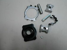 Mopar 64 65 66 67 68 69 70 71 72 73 74 Barracuda steering column repair kit  NEW