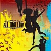 All Time Low - So Wrong, It's Right (2007)