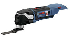 New Bosch GOP18V-28 Professional Cordless Multi-Cutter Body Only - Free EMS