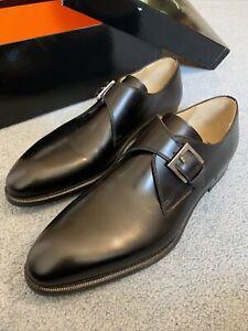 magnanni mens shoes 10