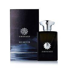 Memoir Eau de Parfum Spray for Men by Amouage