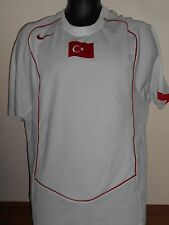 Turkey Away Shirt xl men's   #685