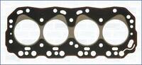 Cylinder Head Gasket Toyota 2J Forklift SD7 F35 Coaster 2481cc 2.5D JY16 HG84094