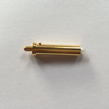 HEINE XHL #070 X-02.88.070 3.5V0.69A BETA200 S BETA200 M2 Ophthalmoscope Lamp
