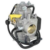 CARBURETOR CARB for Honda 16100-HN1-A43 16100-HN1-A41 16100-HN1-A42 ok